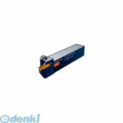 サンドビック(SV) [LF123D151616B] コロカット1・2 突切り・溝入れ用シャンクバイト