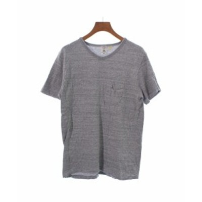 Nolley's ノーリーズ Tシャツ・カットソー レディース