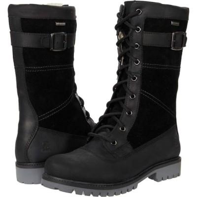 カミック Kamik レディース シューズ・靴 Rogue 10 Black