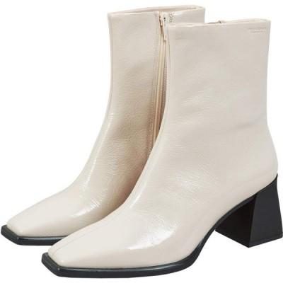 ヴァガボンド Vagabond Shoemakers レディース シューズ・靴 Hedda Plaster