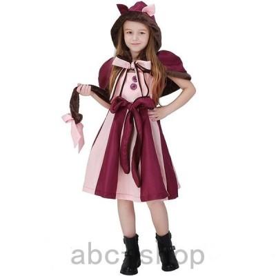 ディズニープリンセス アナ雪 エルサ キッズ子ども お姫様 コスチューム エルサドレス 子供用ドレス キッズドレス なりきりワンピース プリンセスドレス