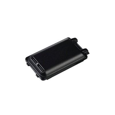 EDH-38(アルインコ/乾電池ケース 特定小電力無線機   DJ-CH202/DJ-CH272用)