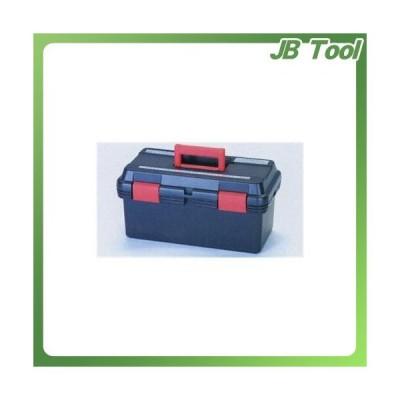 TASCO(タスコ) 工具箱 TA985AR