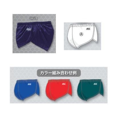 ニシスポーツ マルチニットパンツ 66-96P メンズ 男性用