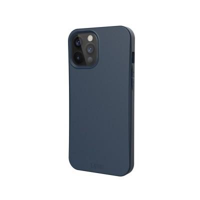 URBAN ARMOR GEAR社製 iPhone 12 Pro Max(6.7) 2020対応耐衝撃ケース OUTBACK マラード UAG-IPH20LO-ML 日本正規代理店品