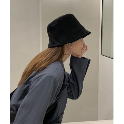 LIPSERVICE / ピーチタッチバケットハット【ZOZOTOWN限定】 WOMEN 帽子 > ハット