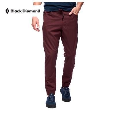 パンツ メンズ ブラックダイヤモンド BlackDiamond ノーションパンツ Notion Pants 21SS MENS クライミング