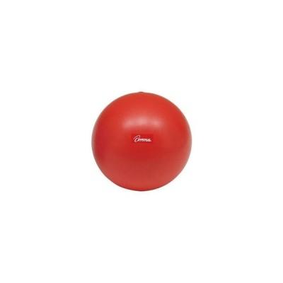 TOEI LIGHT/トーエイライト  ソフトタッチゲームボール21 B3971R