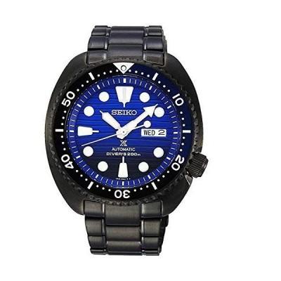 セット商品セイコー SEIKO プロスペックス PROSPEX スペシャルエディションモデル 自動巻き 腕時計 SRPD11K1 &マイクロ