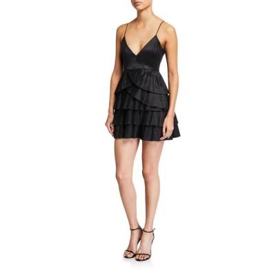 ライクリー レディース ワンピース トップス Julie Cocktail Dress