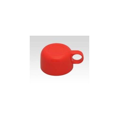 タイガー部品:コップ/MBP1056ステンレスボトル用〔45g-1〕〔メール便対応可〕