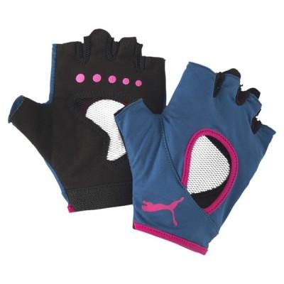 プーマ AT Gym Gloves 041459-07 レディース