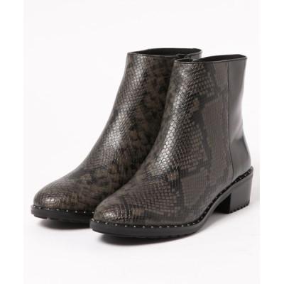 EMU Australia / Roxby 防水ブーツ WOMEN シューズ > ブーツ