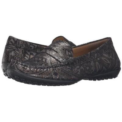 レディース 靴 コンフォートシューズ Vaneli Womens Agneta Fabric Closed Toe Loafers