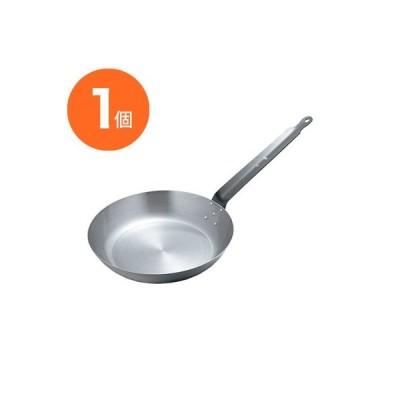 フライパン / フライパン 鉄 20cm