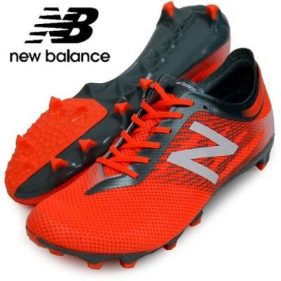 FURON PRO FG NEW BALANCE ニューバランス    サッカースパイク(MSFURFOT)17SS