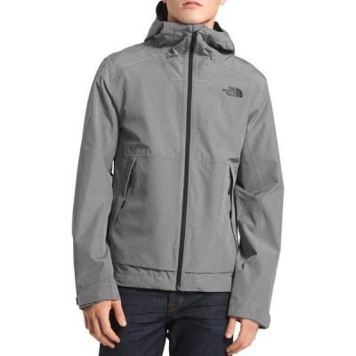 ノースフェイス メンズ ジャケット・ブルゾン アウター The North Face Men's Millerton Rain Jacket