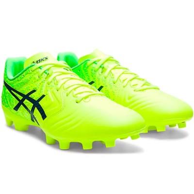 アシックス asicsULTREZZA CLUB 2 AIサッカー スパイク1103A062-755
