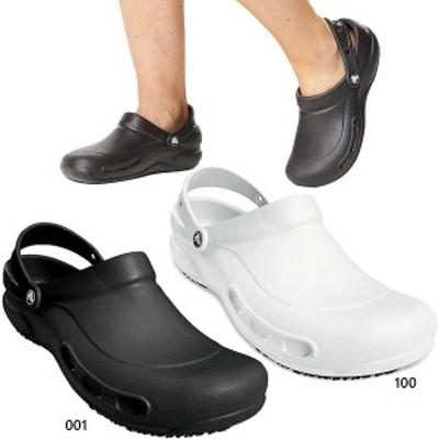 クロックス メンズ ビストロ クロッグ Bistro Clog サンダル シューズ 送料無料 crocs 10075