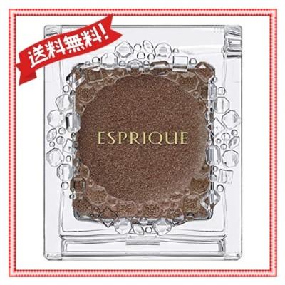 ESPRIQUE(エスプリーク) セレクト アイカラー N グロウ アイシャドウ BR325 ブラウン系 詰替え用 1.5g