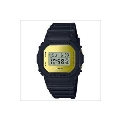 【3年長期保証】【正規品】カシオ CASIO 腕時計 DW-5600BBMB-1JF G-SHOCK ジーショック Metallic Mirror Face クオーツ メンズ