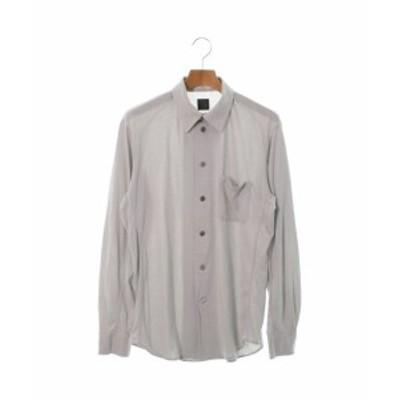 COSTUME D'HOMME コスチュームドオム カジュアルシャツ メンズ