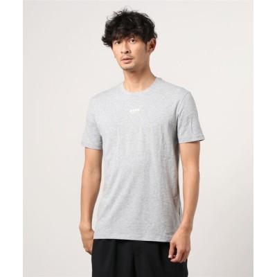 tシャツ Tシャツ MSGM/エムエスジーエム/ロゴTシャツ/MMM200010