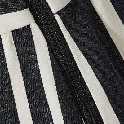 ユニセックス 鞄 バッグ ALICE + OLIVIA Casual pants