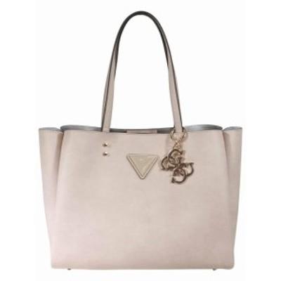 GUESS ゲス ファッション バッグ Guess Womens Jade Girlfriend Carryall Handbag