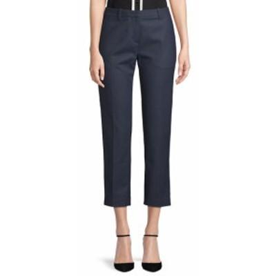 3.1 フィリップ リム レディース パンツ Core Cropped Pencil Trousers