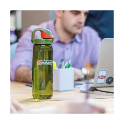 ナルゲン OTFボトル NGOTF0710 710ml プラスチックボトル