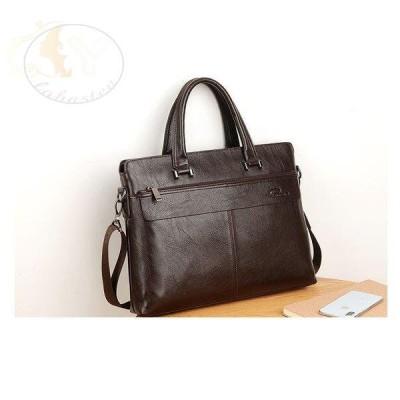 バッグ ビジネスバッグ メンズ ブリーフケース リュック 大容量 トートバッグ 就活 軽量 通勤 出張 旅行 鞄 カバン