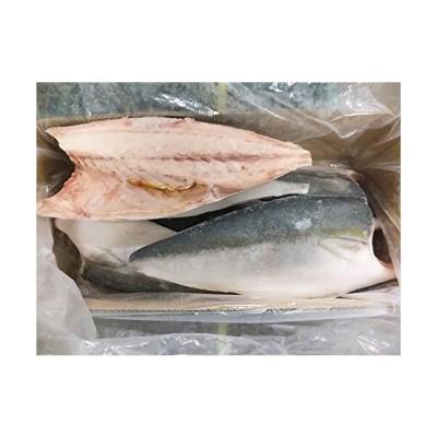 ブリフィーレ 10kg ぶり ブリ フィーレ フィレー F ぶり照焼き ぶり大根 ブリフィレー ブリ大根 煮魚 煮物 鰤 水産フーズ