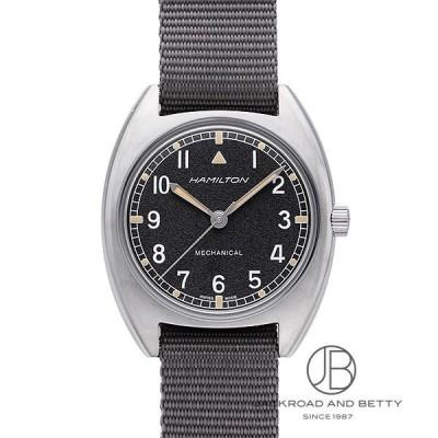 ハミルトン HAMILTON カーキ パイロット パイオニア メカニカル H76419931 新品 時計 メンズ