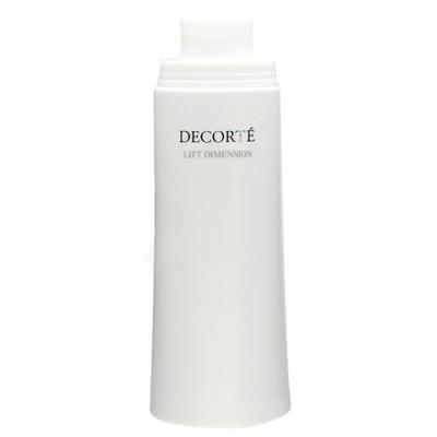 コーセー コスメデコルテ COSME DECORTE リフトディメンション エバーブライトプランプエマルジョン(付けかえ用) 200mL【新商品】