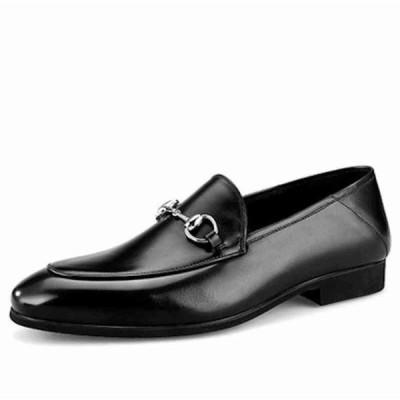 ビジネスシューズ メンズ 本革 歩きやすい おしゃれ  レザー 靴