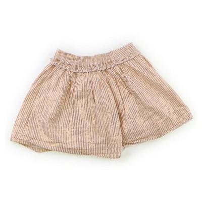 ネクスト NEXT スカート 95サイズ 女の子 子供服 ベビー服 キッズ