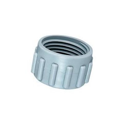 積水 キャップ(水抜き栓・空気抜き栓共用) LL04