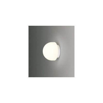 【法人限定】LEDポーチ灯 浴室使用可 軒下使用可 センサーなしタイプ 白熱灯器具40Wクラス LEDランプ別売 LEDB88919 東芝