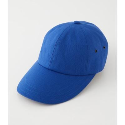 PARK CAP BLU