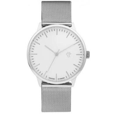 腕時計 CHPO/NANDO メタルバンド