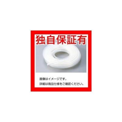 レビューで次回2000円オフ 直送 シリコンチューブ ST10-13(10m) ホビー・エトセトラ 科学・研究・実験 必需品・消耗品