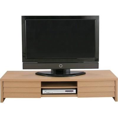テレビ台 150cm 幅 ローボード おしゃれ 収納 テレビ台 北欧 引き出し 木目調 棚板 可動棚 tv台 tvボード ナチュラル ブラウン 茶色 ホワイト 白