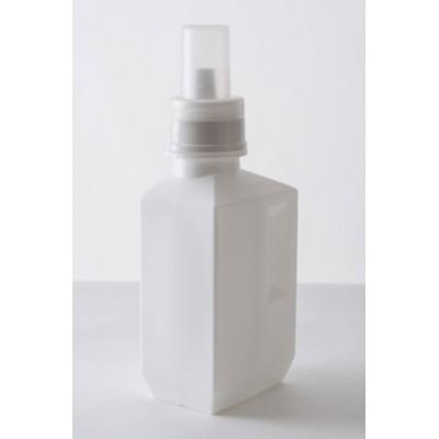 SEMPRE センプレ 【b2c】ランドリーボトルM 700ml レディース ホワイト N/S