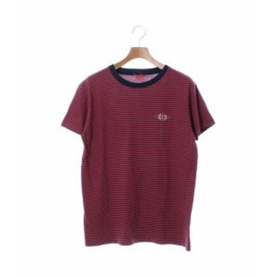 BALANCE&HARMONY バランスアンドハーモニー Tシャツ・カットソー メンズ