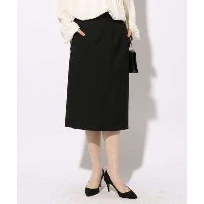 SHIPS for women / シップスウィメン 【セットアップ対応可能】スカート