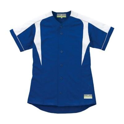 切替メッシュシャツ  SSK エスエスケイ ユニフォーム(切替タイプ) (US0004M)