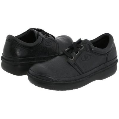 プロペット メンズ スニーカー シューズ Village Walker Medicare/HCPCS Code = A5500 Diabetic Shoe