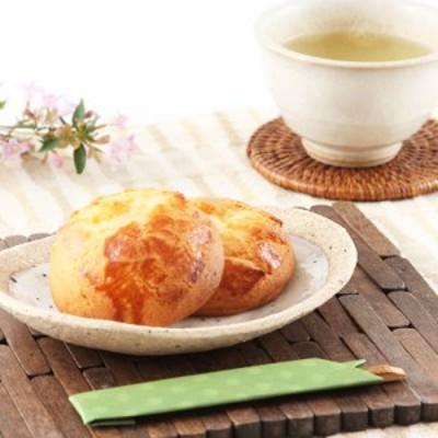 スイーツ 人気 詰め合わせ 送料無料 贈り物 自慢の生地を絶品クリームに合わせた 手作りの逸品 チーズ饅頭16個入