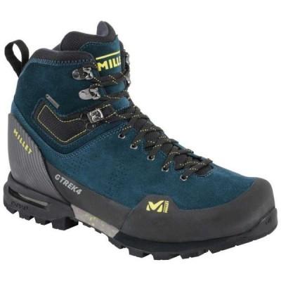 メンズ シューズ ブーツ GR4 Goretex Hiking Boots